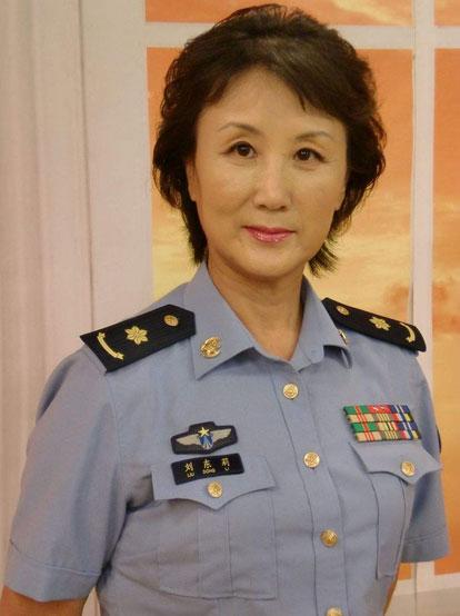 刘东莉主任个人介绍主页:妇产科专家刘东莉大夫视频讲座--医学教育网