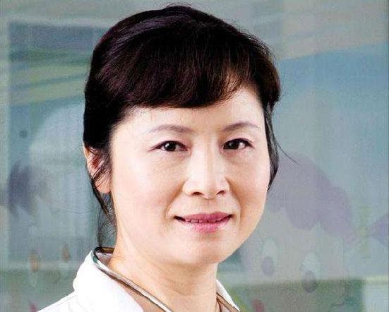 张峰主任个人介绍主页:儿科专家张峰大夫医生个人简介网站