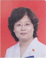 知名妇产科大夫王大鹏介绍女性无痛人流的种类及方法