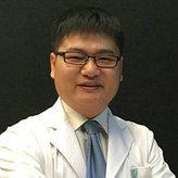 名师叶冬2018年卫生职称考试备考计划