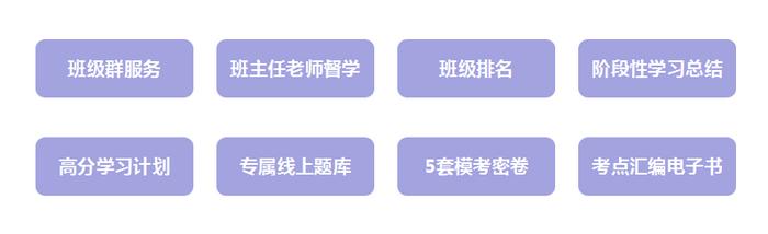 【双师取证班】名师远程授课+教辅直播督学 2019年取证更轻松!