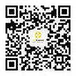 医学教育网官方微信二维码