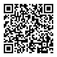微信订阅成绩查询
