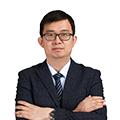 中医健康管理师授课老师姜逸