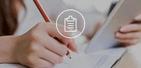 医疗卫生招聘辅导考试课程学习记录