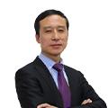 中医健康管理师授课老师高志平